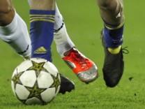 Valencia CF vs BATE Borisov