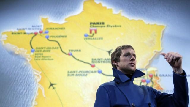 Sporticker Tour de France 2013