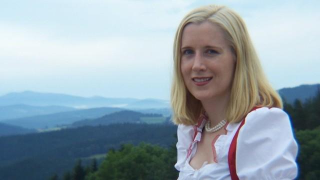 Josefa Schmid