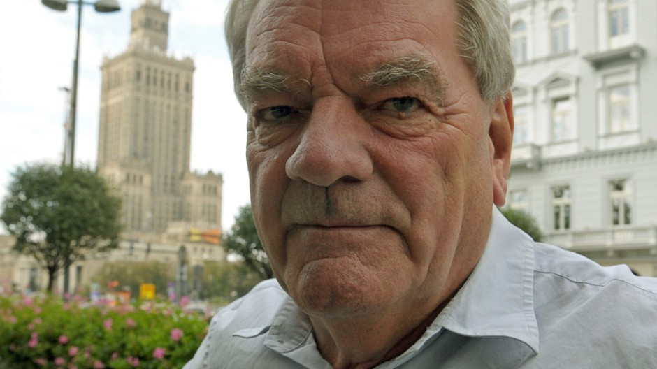 David Irving Holocaust-Leugner will nach München