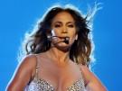 Konzert Jennifer Lopez München