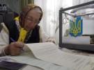 Wahlen Ukraine Viktor Janukowitsch Julia Timoschenko