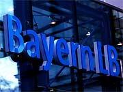 BayernLB, seyboldtpress