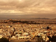 Griechenland, Foto: dpa