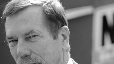 Jürgen Rieger Neonazi Jürgen Rieger tot