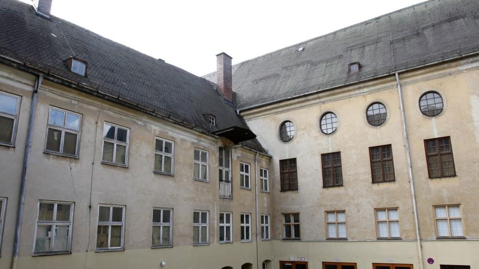 Freising Historischer Verein 42. Sammelblatt