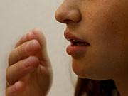 Großblütige Königskerze: Beruhigendes Pflänzchen; dpa