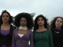 Töchter des Aufbruchs