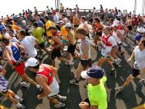 NY 2012 Marathon suspended