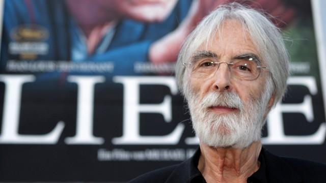 "Hanekes ´Liebe"" ist Filmpreis-Favorit"