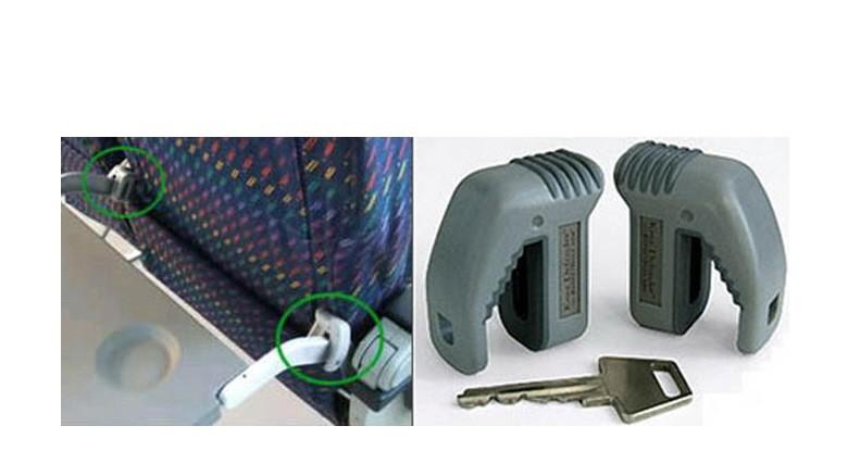 Gadget Reise-Gadgets