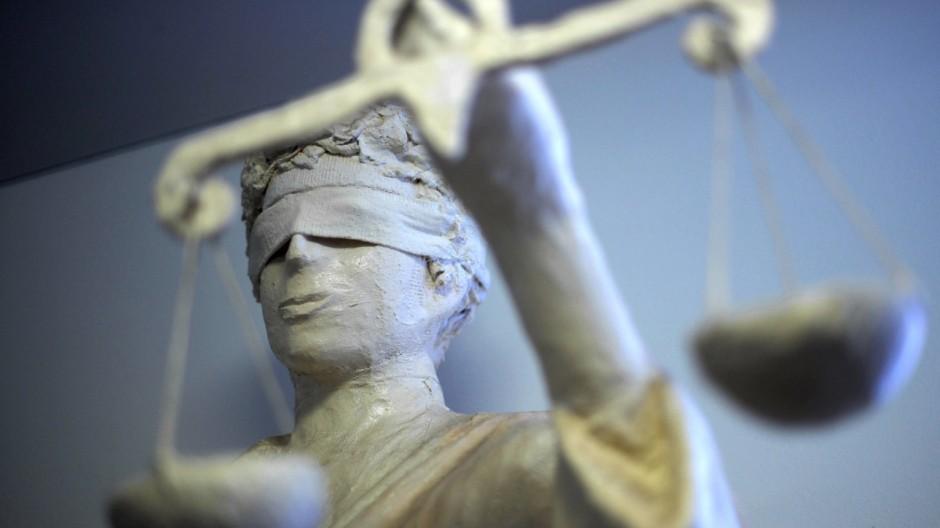 Spanner Prozess gegen Bürgermeister