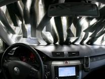 WashTec, Waschanlage, Autowaschanlage