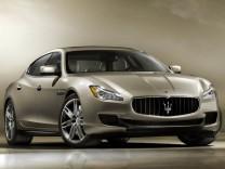 Maserati Quattroporte, Maserati, Quattroporte, Ferrari, Panamera
