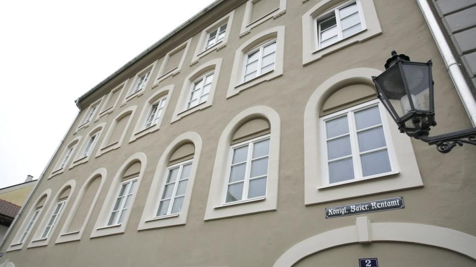 Süddeutsche Zeitung Wolfratshausen Die SZ präsentiert ihre neue Redaktion