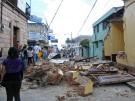 Erdbeben Guatemala