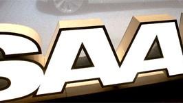 Saab, Reuters