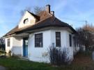 Gemeindehaus Sittenbach