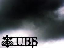 UBS Steuerhinterziehung