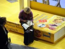 Langenscheidt-Verlag