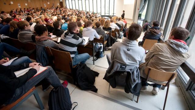 Studieren in Niedersachsen