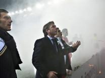 FC Copenhagen vs VfB Stuttgart