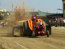 Traktorpuller1