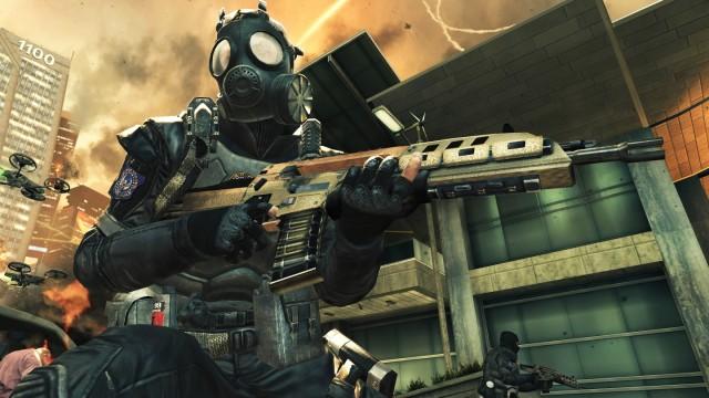 Computerspiele Computerspiele und US-Militär