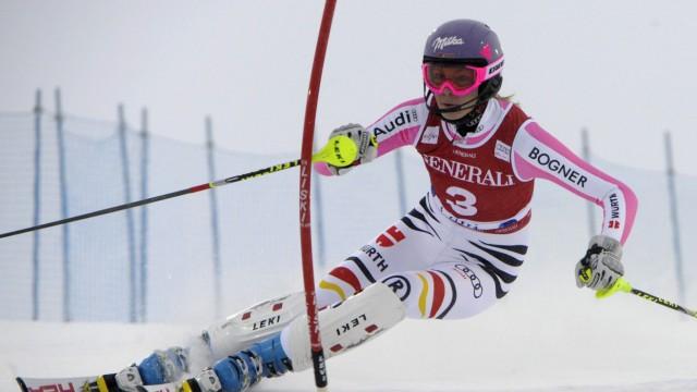 Ski alpin Ski Weltcup