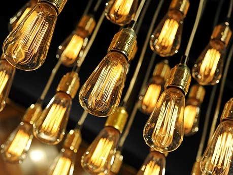 LED-Lampen im Test - Lichtstärke Die Hersteller behelfen sich ...