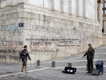 Athener Universität