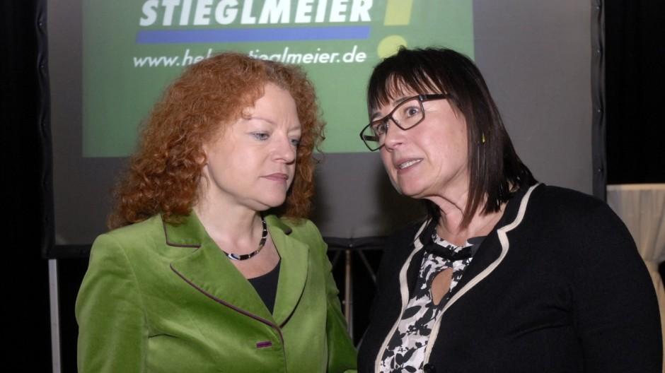 Helga Stieglmeier Erding