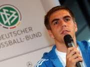 Philipp Lahm Nationalmannschaft Getty