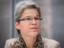 Verfassungsschutz-Ausschuss des Berliner Abgeordnetenhauses