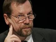 Jürgen Rieger: Gerangel um Riegers Vermächtnis, AP