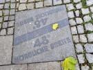 gt1982Starnberg48nordlicheBreite