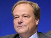 Dirk Niebel, AP