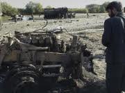 AP, Kundus, Luftangriff, Afghanistan, Untersuchungsausschuss, Afghanistan, Grüne, Merkel, bundeswehr
