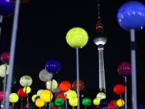 775 Years Berlin: Anniversary Celebration