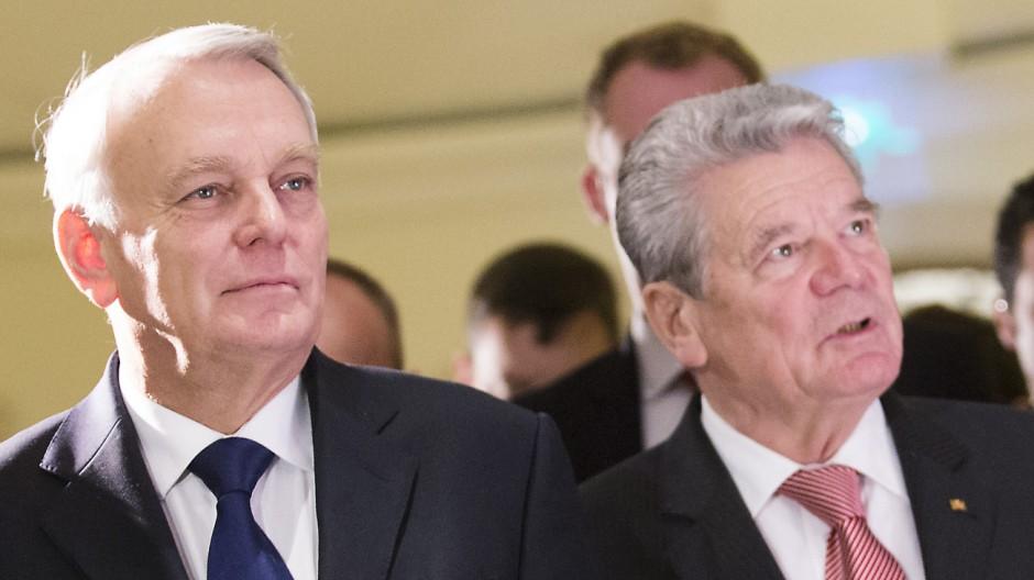 SZ-Kongress zu Europas Wirtschaft