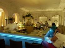 "Hotelbar ""Falks Bar"" im Bayerischen Hof, 2004"
