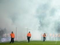 Der neue Lauf des VfB Stuttgart