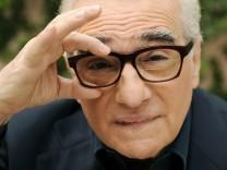 Martin Scorsese wird 70