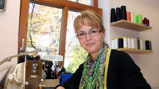 Atelier Karo in Starnberg
