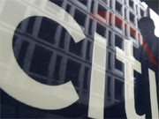 Citigroup, Foto: Reuters
