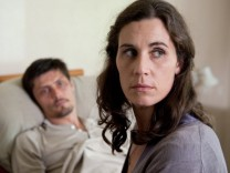 ARD Themenwoche 2012 'Leben mit dem Tod'