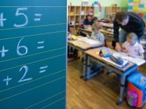 Länder wollen Lehrerexamen bundesweit anerkennen