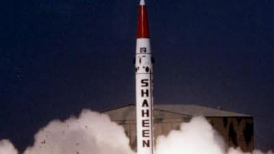 Atomwaffenprogramm Atomare Abrüstung