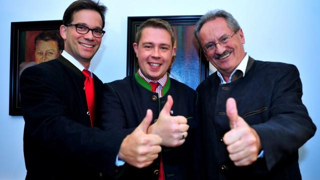 SPD_Wahlkampf