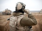 Afghanistan Bundeswehr Abzug Kabinett
